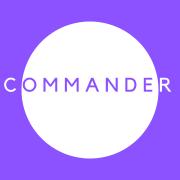 Commander le guide