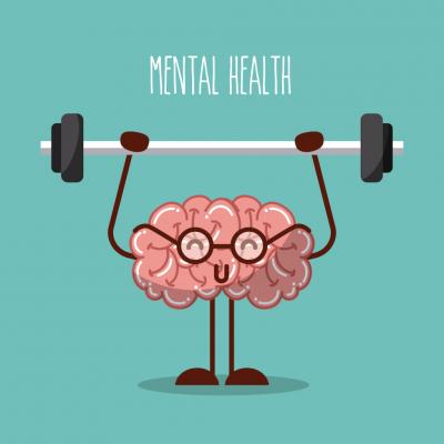 Brain exercise 1024x1024
