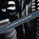 Quelles sont les conséquences psychologiques du confinement ?