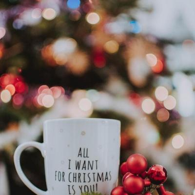 Noël, une célébration du lien familial