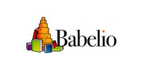 critique Babelio