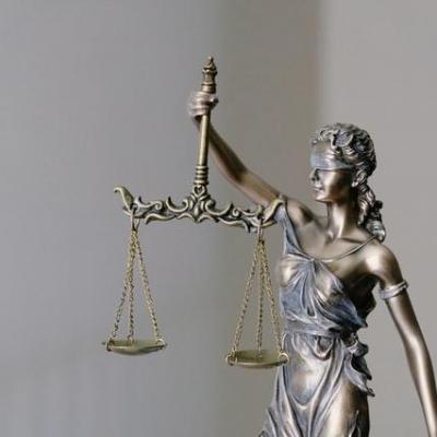 Justice pour Paul François