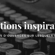Citations inspirantes